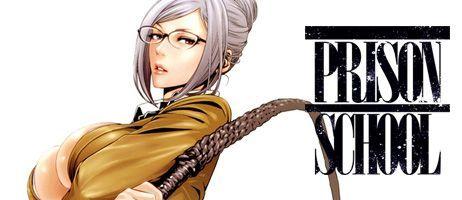Plusieurs coffrets d'animes prévus chez Dybex