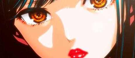 manga - Une nouvelle série pour Akira Hiramoto