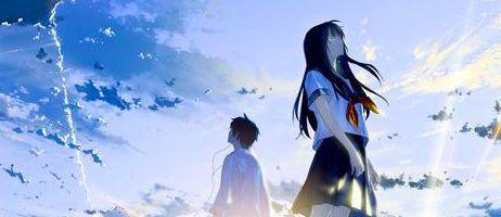 Akata nous présente son nouveau roman : Rendez-vous au Crépuscule