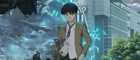 Les animes Kuroko's Basket et Revisions débarquent sur Netflix