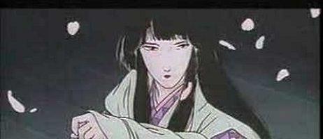Le film d'animation Le Roman de Genji de Gisaburô Sugii bientôt en DVD & Blu-ray