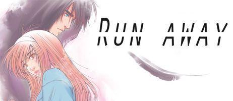 Le roman Run Away intègre la collection So Shôjo d'Akata
