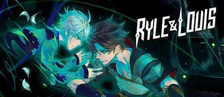 Ryle & Louis entament leur bataille chez Kana