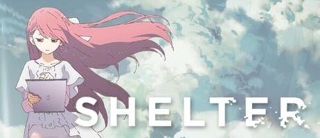 SHELTER, le clip de Porter Robinson sur Crunchyroll