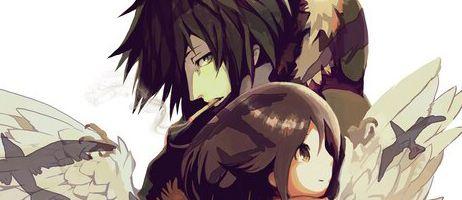 Kazé Manga présente ses nouveautés du 2e semestre