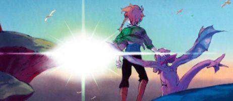 Le manga Sky Wars prend son envol chez Casterman