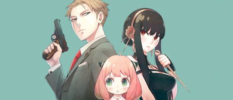 manga - Nouvelle série pour Tatsuya Endo (Tista, The Moon Sword)