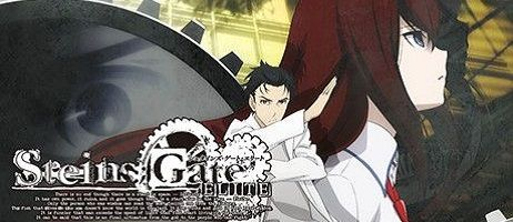 https://www.manga-news.com/public/images/news/news-steins-gate-elite.jpg