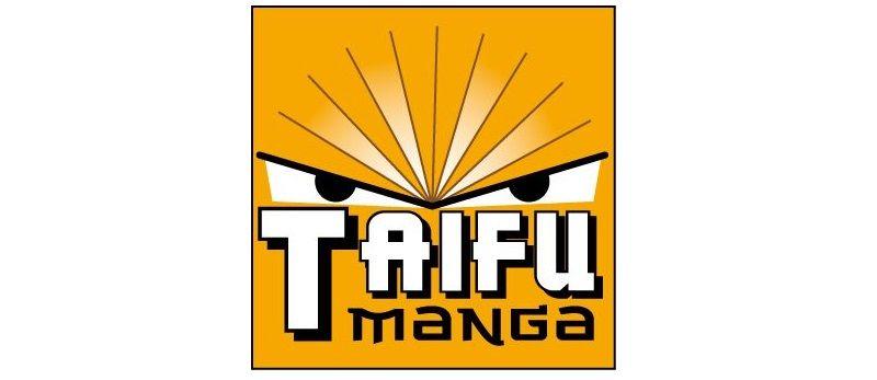 Une avalanche d'arrêts de commercialisation chez Taifu Comics