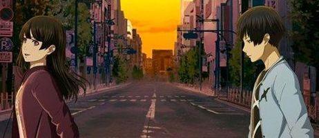 Deux nouveaux films d'animation japonaise distribués par Eurozoom en France