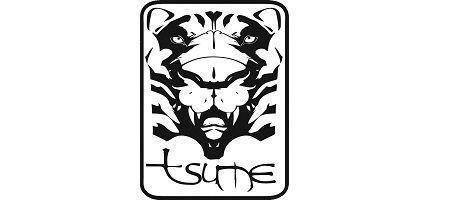 Tsumé annonce ses deux premiers manga ! - MAJ le 20/05