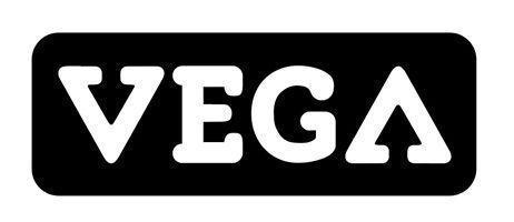 Le label Vega présente ses premiers mangas