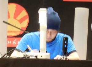 Hiro mashima visual 01
