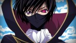 Code geass screen 9
