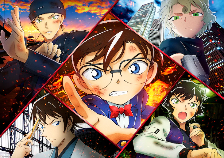 Detective_Conan_film_24 visual 1