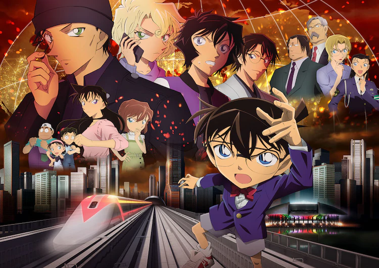 Detective_Conan_film_24 visual 2