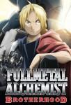 Fullmetal alchemist brotherhood anime visual3
