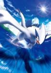 Pokemon film 21 visual 2