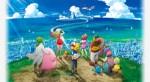 Pokemon film 21 visual 4