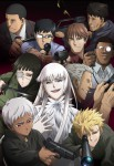 Jormungand visual 5