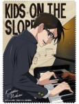 Kids on the slope anime visual 4