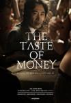 The_Taste_of_Money affiche2