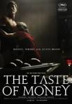 The_Taste_of_Money affiche3