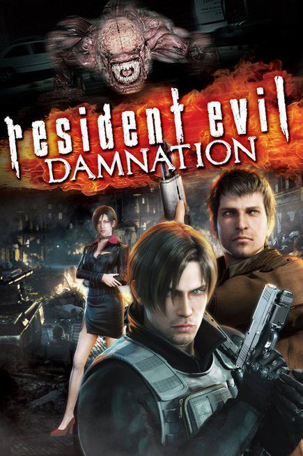 Resident evil damnation visual 01