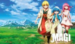 Magi anime saison 3 visual 1