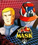 Mask anime dic visual 1