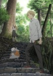 Natsume yuujin cho anie s6