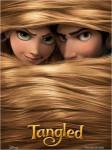 Tangled affiche2 us