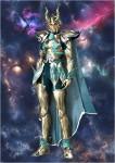 Chevaliers du zodiaque sanctuaire visuel13