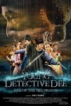 Young detective dee rise of the sea dragon affiche us