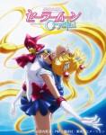 Sailor moon crystal visual 1
