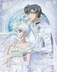 Sailor moon crystal visual 5