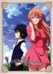 The world is still beautifull anime visual 1