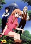 The world is still beautifull anime visual 4