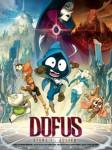 Dofus livre 1 julith film