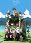 Digimon Adventure Tri Visual Art 2