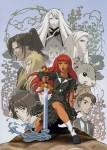 12 royaumes anime visual 01