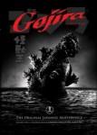 Godzilla affiche usa2