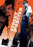 Street mobster affiche