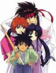 Kenshin_Le_Vagabond_anime_visual_3