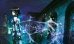 Mardock scramble anime visual 2