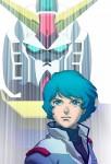 Mobile_Suit_Zeta_Gundam_anime_visual_1_screen