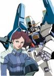 Mobile_Suit_Zeta_Gundam_anime_visual_2_screen