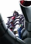 Mobile_Suit_Zeta_Gundam_anime_visual_3_screen