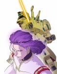 Mobile_Suit_Zeta_Gundam_anime_visual_4_screen