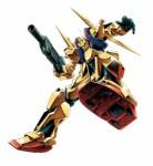 Mobile_Suit_Zeta_Gundam_anime_visual_5_screen